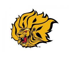 Univ of Arkansas at Pine Bluff - Employment Listings
