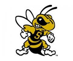 West Virginia State University - Employment Listings