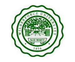 Wilberforce University - Employment Listing