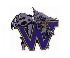 Wiley College - Employment Listing