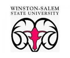 Winston-Salem State University - Employment Listings