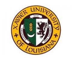Xavier University - Employment Listings