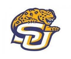 Southern University Baton-Rouge