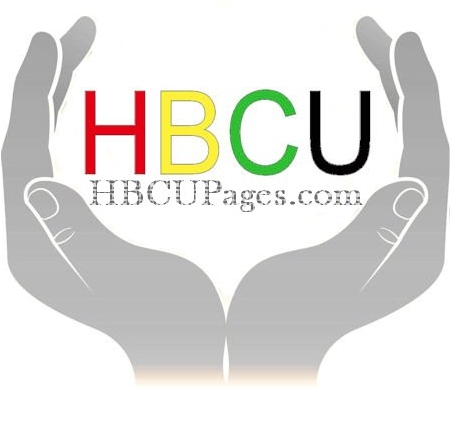 hbcu by states listing of historically black colleges and