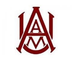 Alabama A&M University Careers