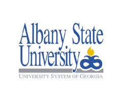 Albany State University - Employment Listings