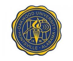 Oakwood University - Employment Listing