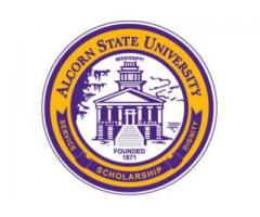 Alcorn State University - Employment Listings