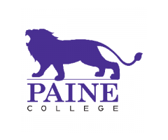 Paine College - Employment Listing