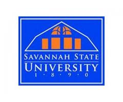 Savannah State University - Employment Listing