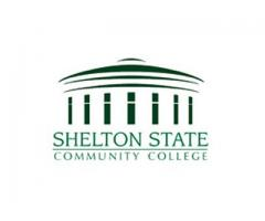 Shelton State Community College - Employment Listings