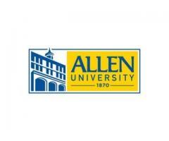 Allen University - Employment Listings