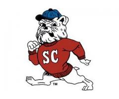 South Carolina State University - Employment Listing