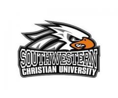 Southwestern Christian College - Employment Listing