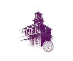 Arkansas Baptist College - Employment Listing