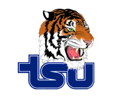 Tennessee State University - Employment Listings