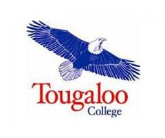 Tougaloo College - Employment Listing