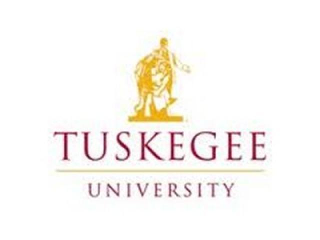 Tuskegee University - Employment Listings