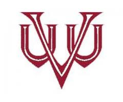 Virginia Union University - Employment Listings