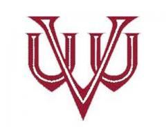 Virginia Union University - Employment Listings