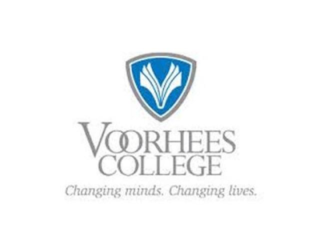 Voorhees - Employment Listings