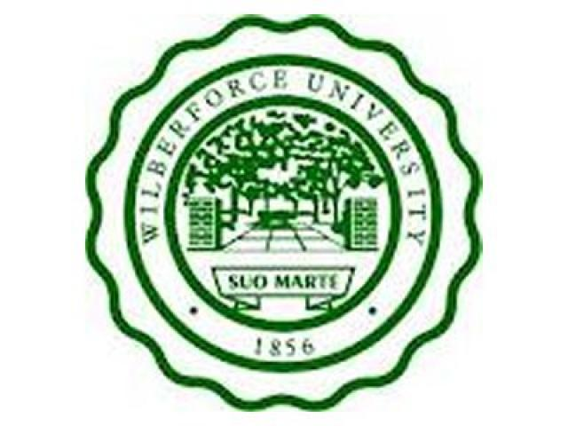 Wilberforce University - Employment Listing